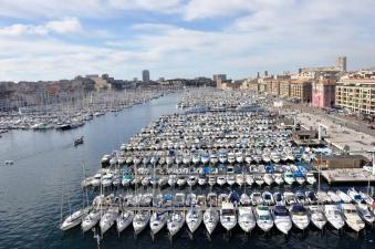 Droit de plaisance avocat Marseille
